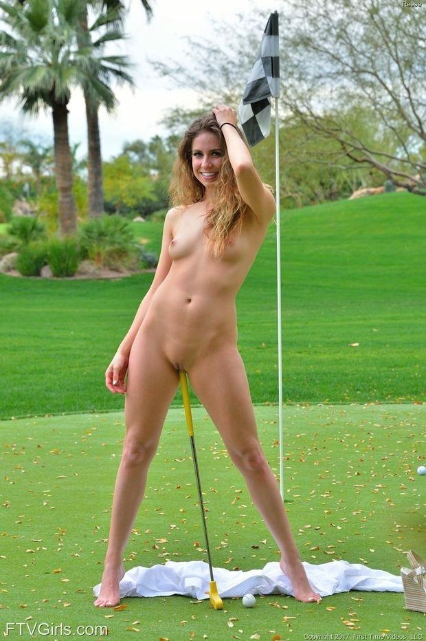 erotic_picdump_-_272018_50.jpg