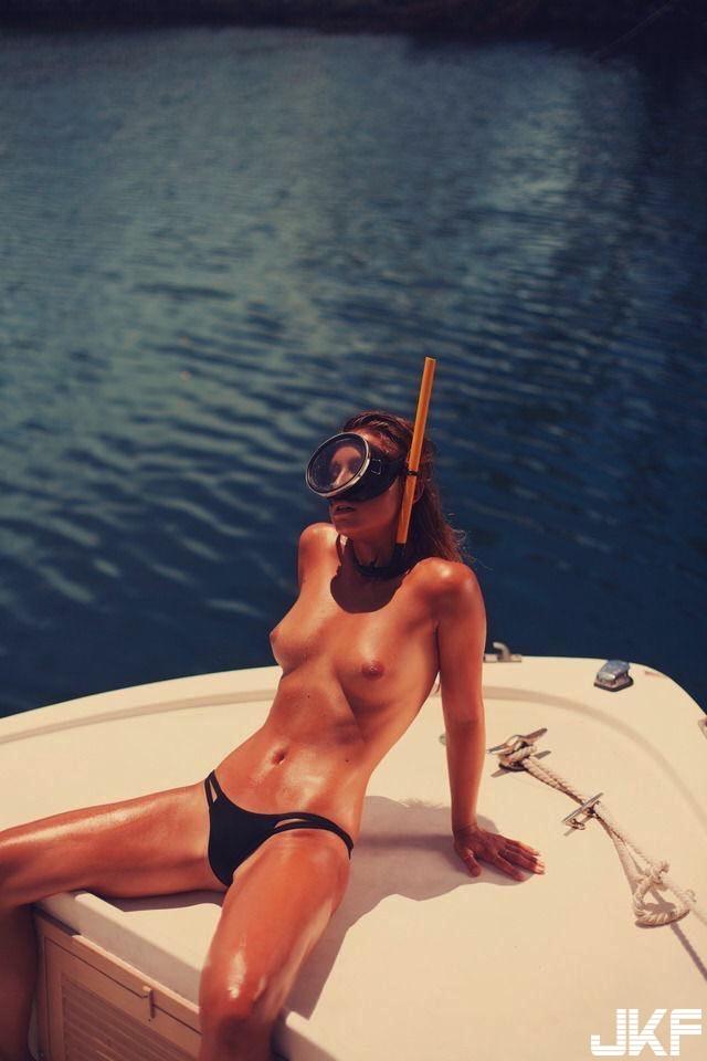 erotic_picdump_-_272018_87.jpg
