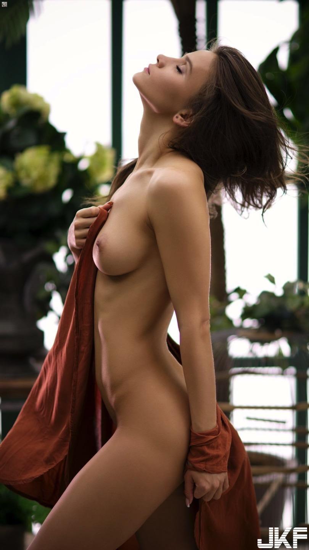 erotic_picdump_-_272018_92.jpg