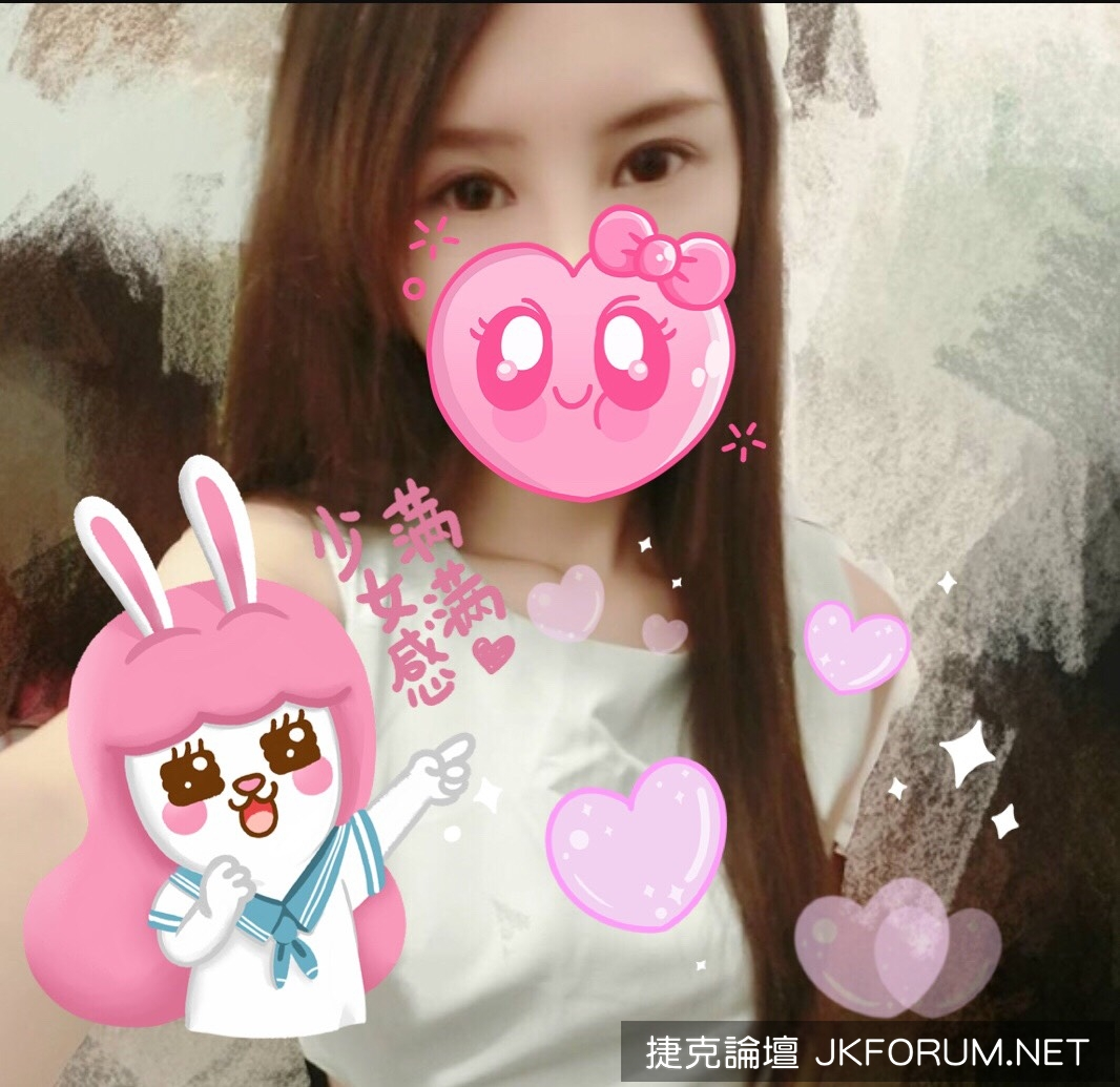 S__25542668.jpg