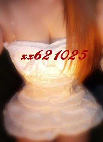 1835061q9xehcsbrjbrhrl.jpg