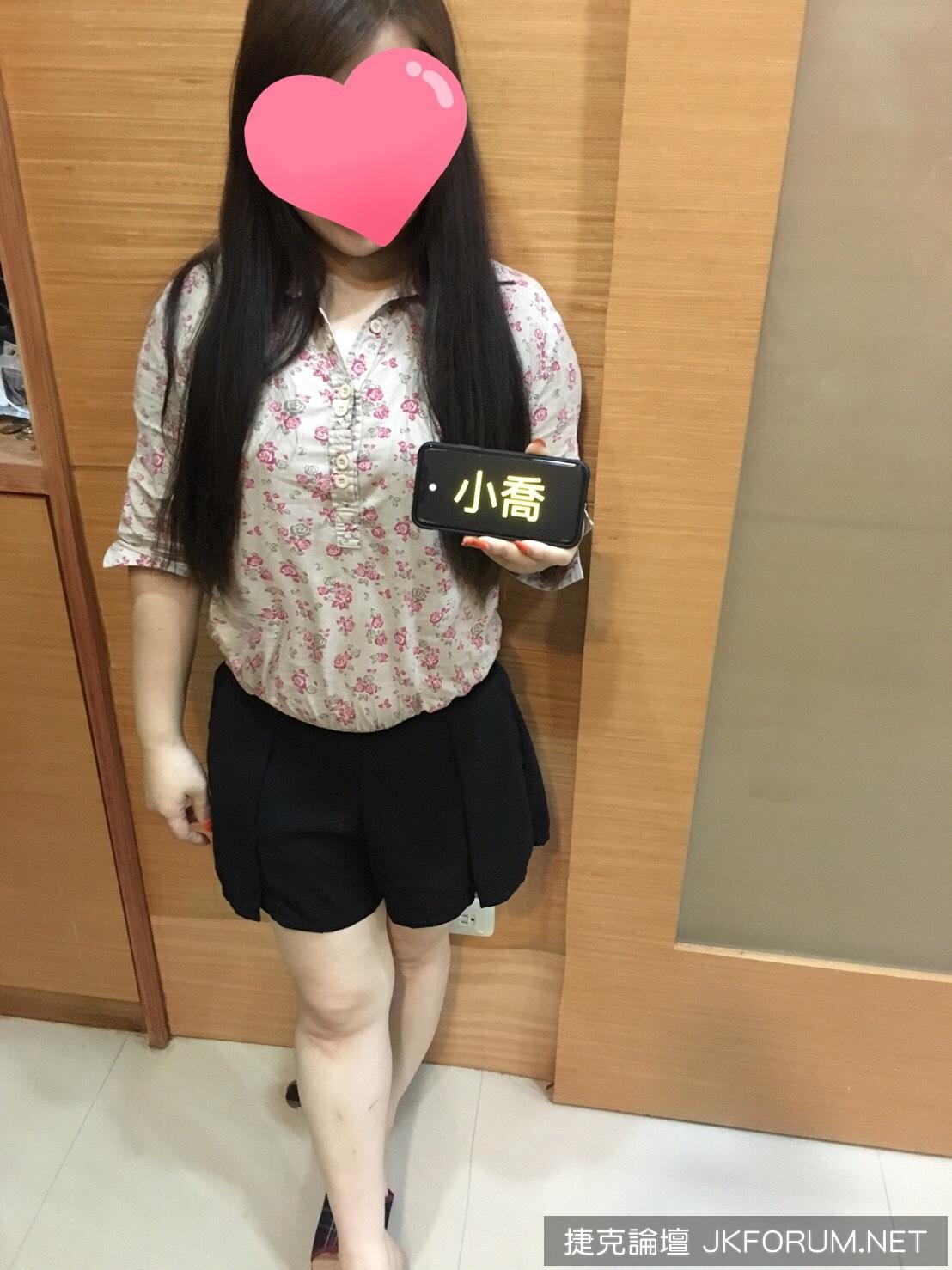 S__13459479.jpg