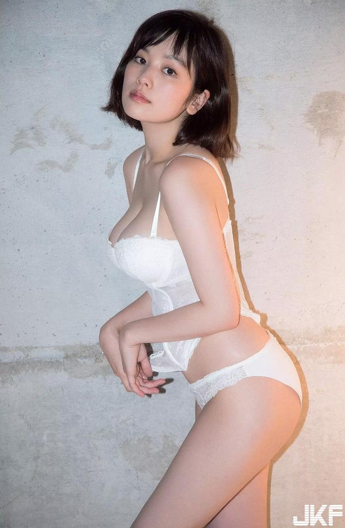 miwako-kakei19_5.jpg