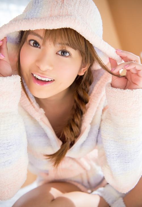 sakura_moko_20180706_032s.jpg