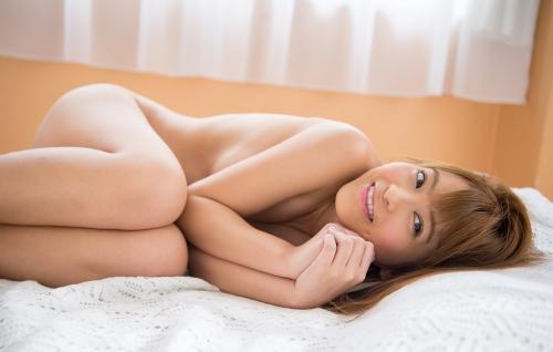 sakura_moko_20180706_056s.jpg