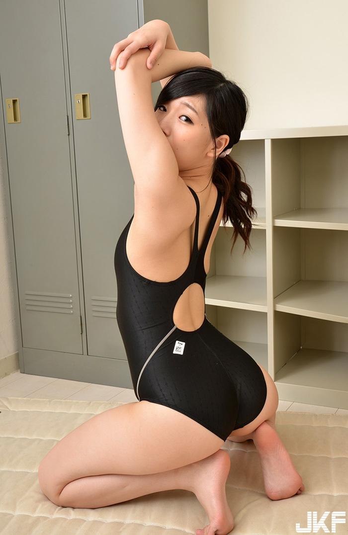 mihina-nagai_24.jpg