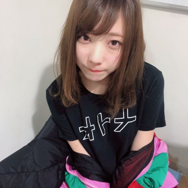 2018_0709_01_kyouka009-pc.jpg