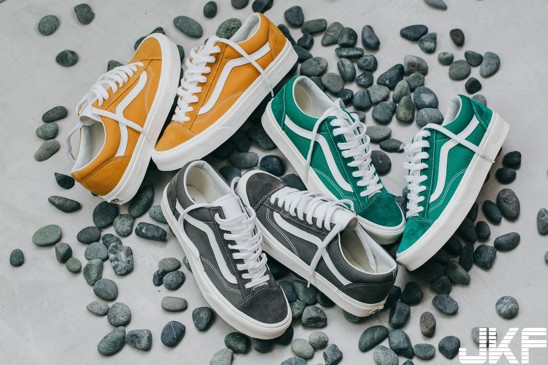 https_%2F%2Fhk.hypebeast.com%2Ffiles%2F2018%2F07%2Fbrand-new-color-vans-style-36-5.jpg