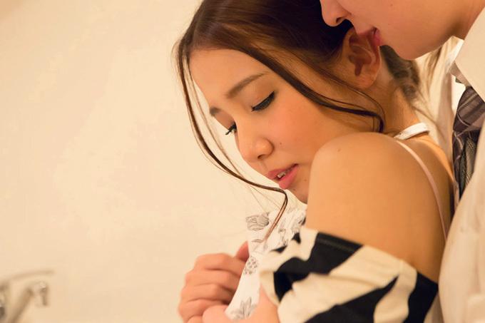 友田彩也香-料理中也要來一發 - 貼圖 - 性感激情 -