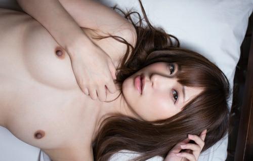 sakura_momo_20180512_107s.jpg