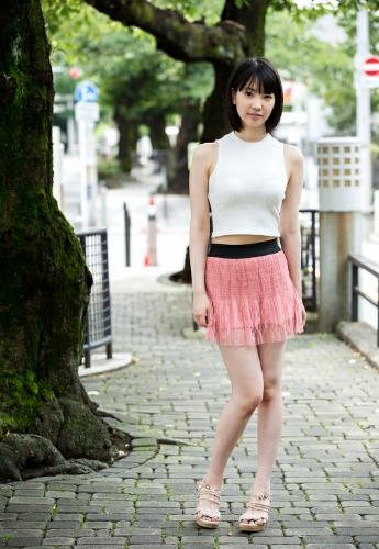 suzuki_koharu_20171128_011s.jpg