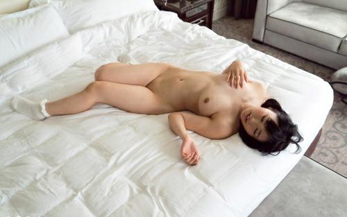 azuki_20170911_002s.jpg