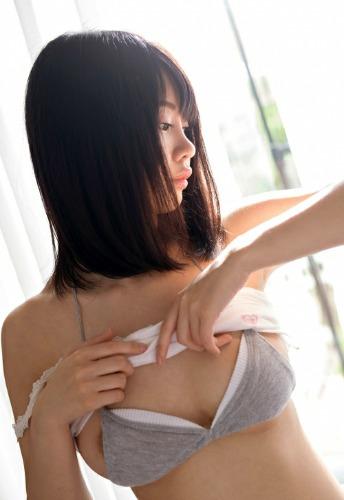 harumiya_suzu_20170830_007s.jpg