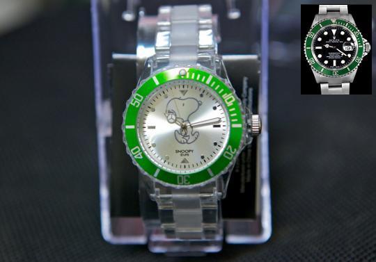 老爸手錶-2.JPG