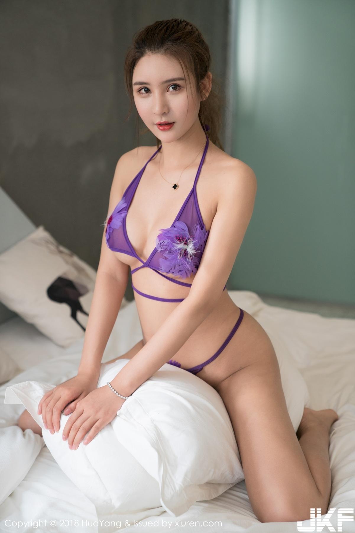 HuaYang063 (35).jpg