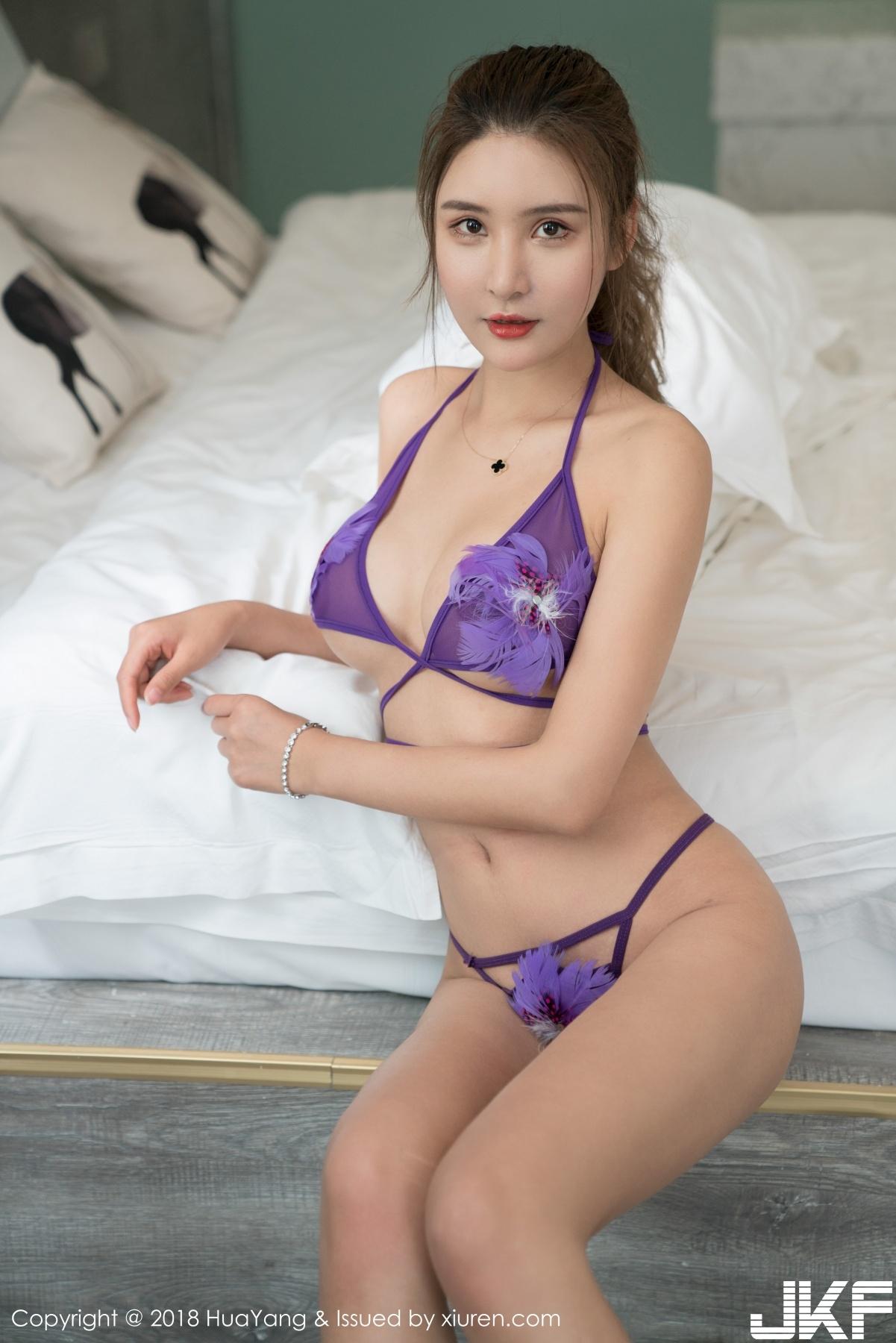 HuaYang063 (37).jpg