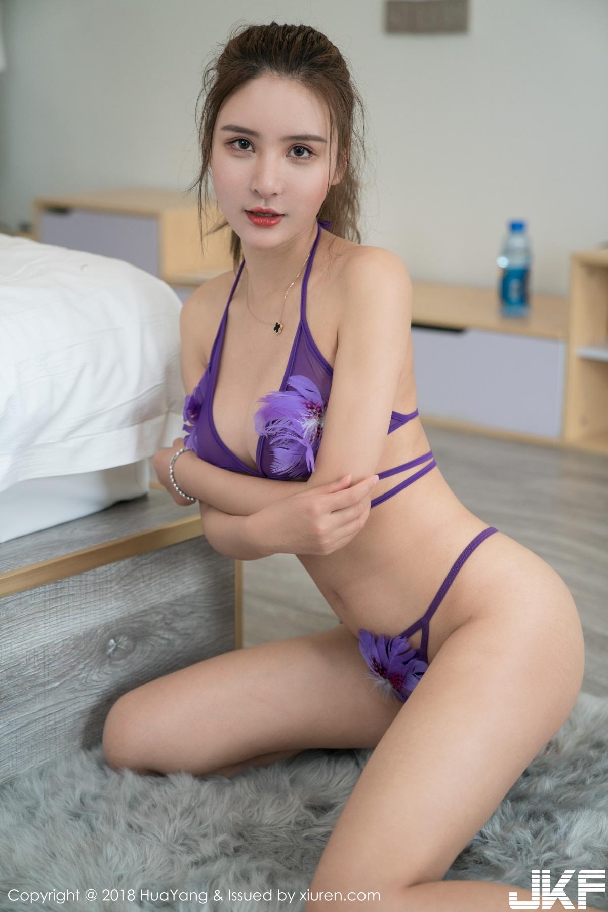 HuaYang063 (43).jpg