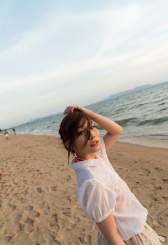 hasegawa_rui_20170128_003s.jpg