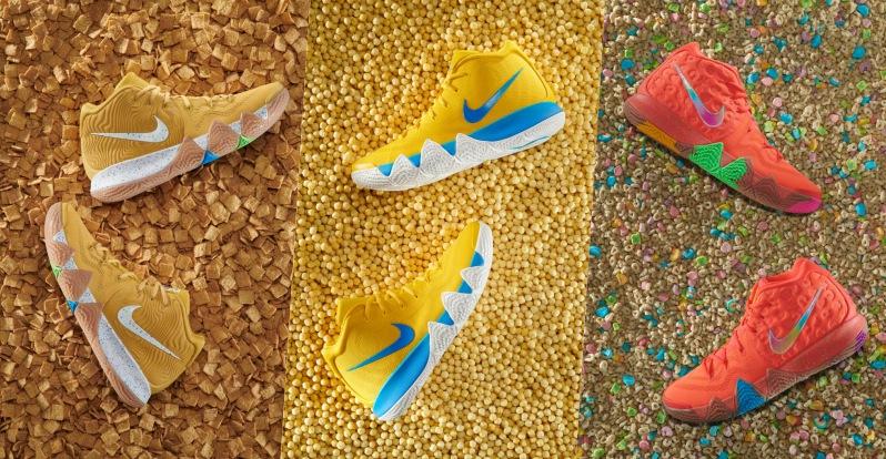 kyrie shoes.jpg