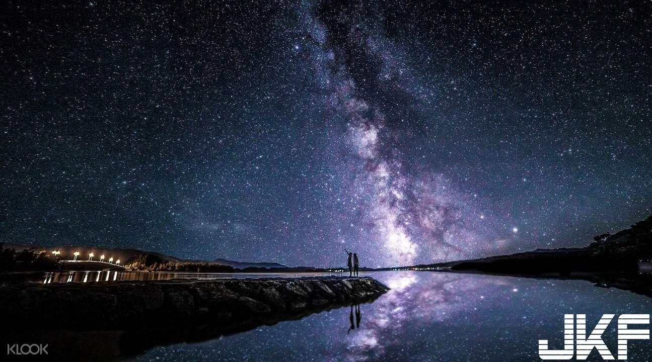 沖繩古宇利島星空拍攝體驗.jpg