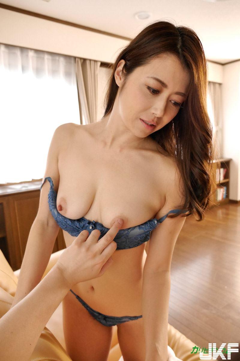 largeimage8.jpg