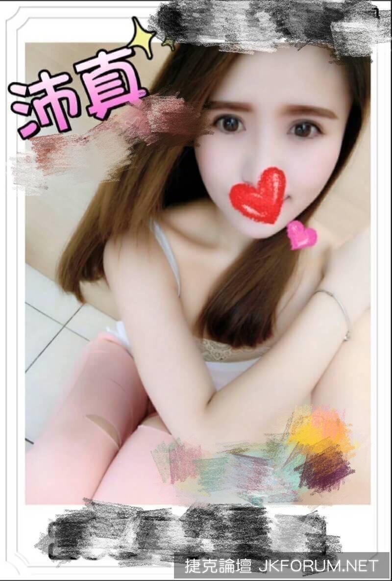 S__11747333.jpg