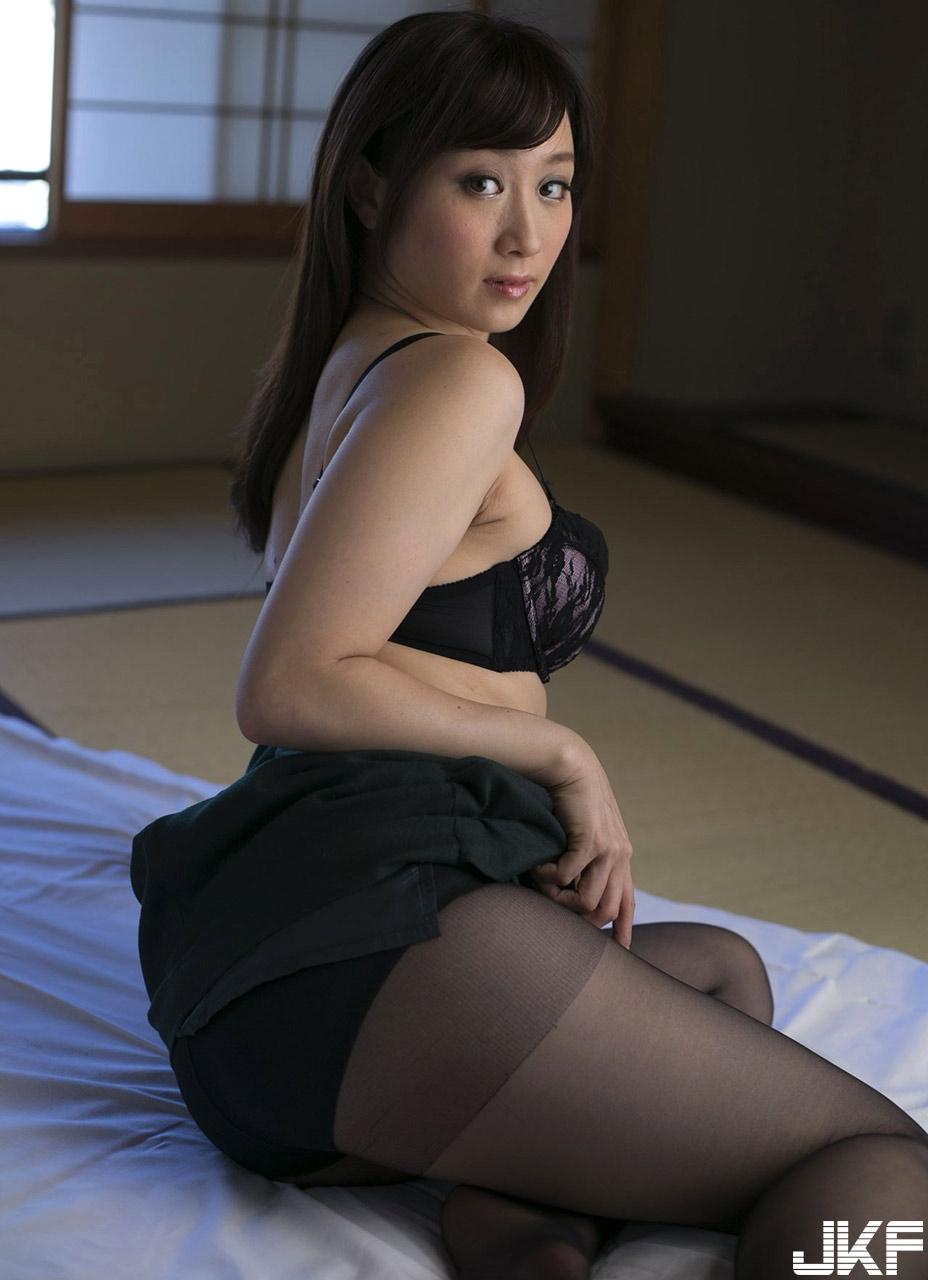 58yuu-kawakami-7.jpg