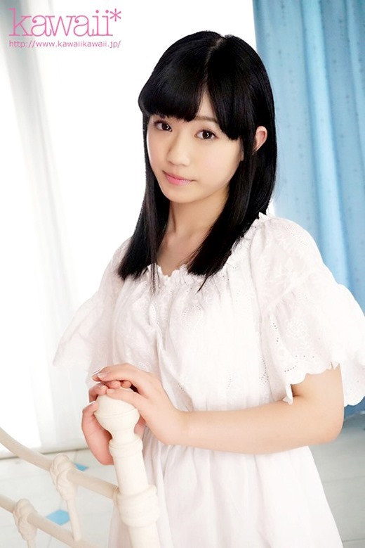 arisu_ruru_7594-012s.jpg