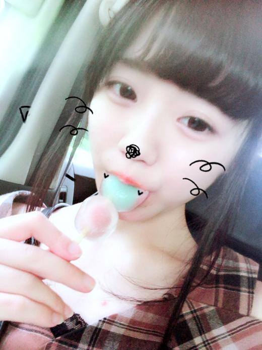 arisu_ruru_7594-037s.jpg