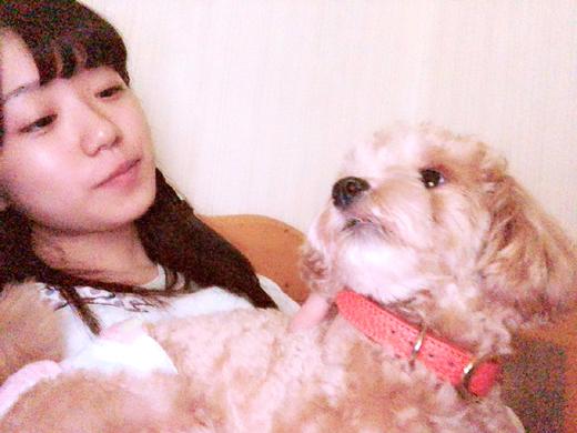 arisu_ruru_7594-041s.jpg