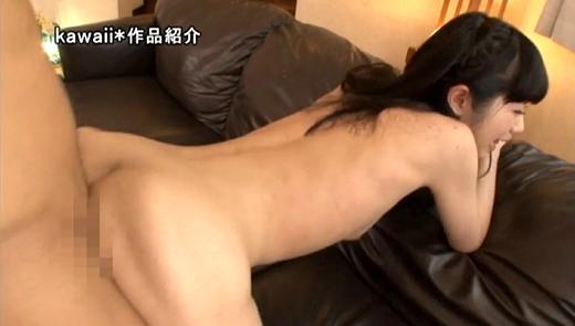 arisu_ruru_7594-065s.jpg
