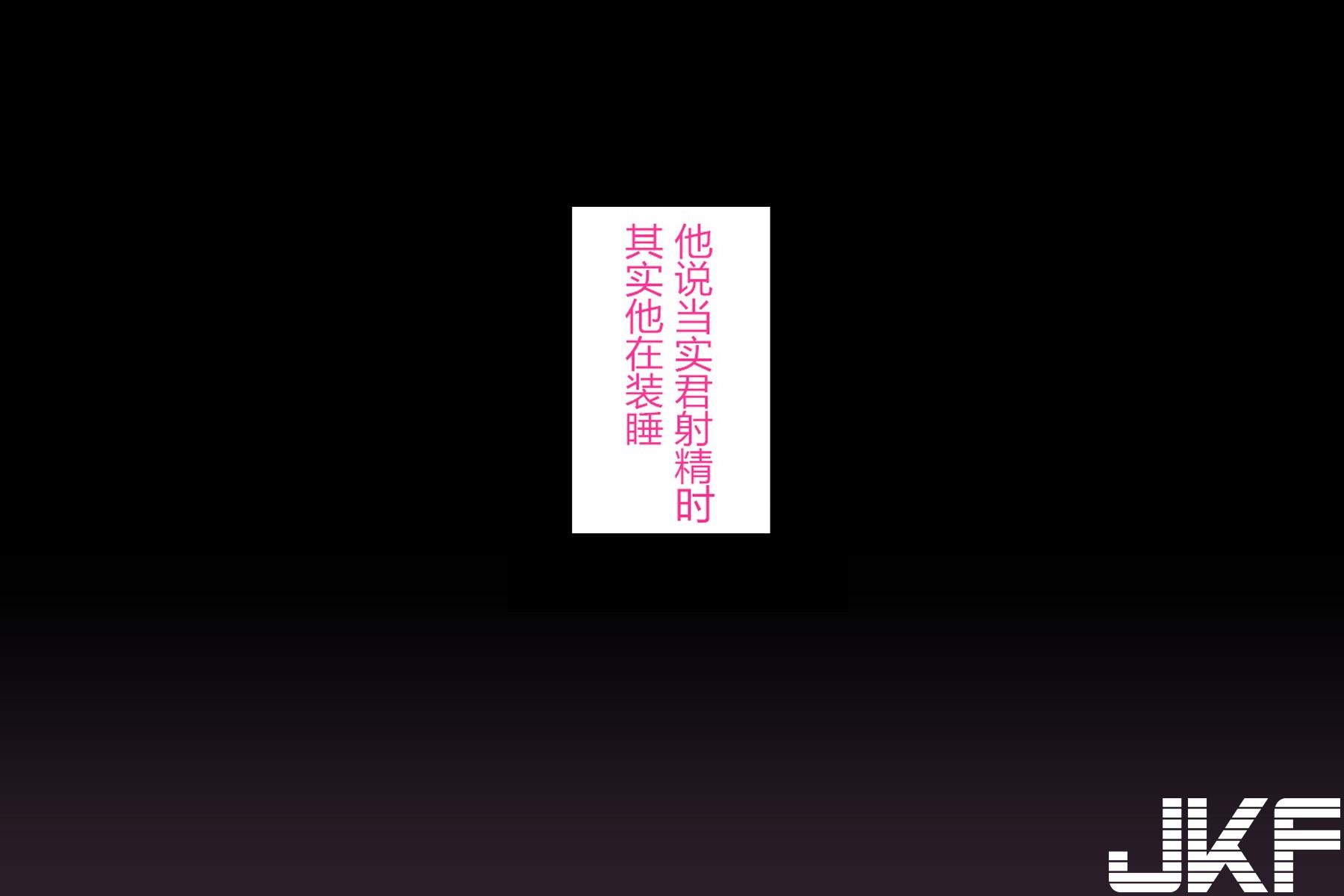 37T_p_0005_.jpg