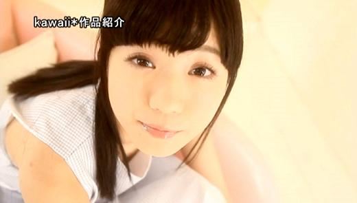 arisu_ruru_7594-055s.jpg