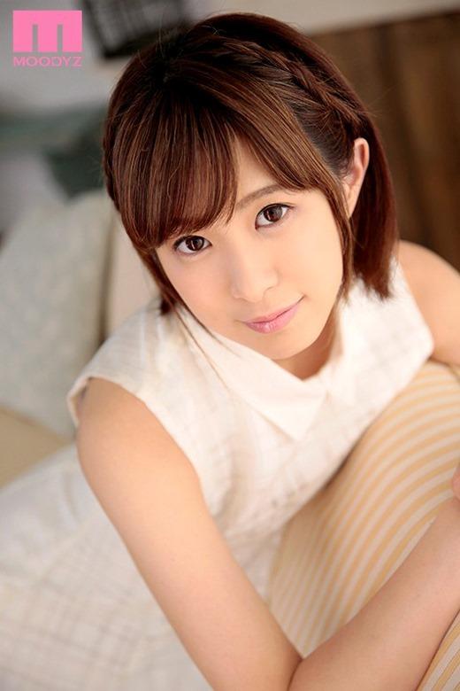 ninomiya_hikari_7616-012s.jpg