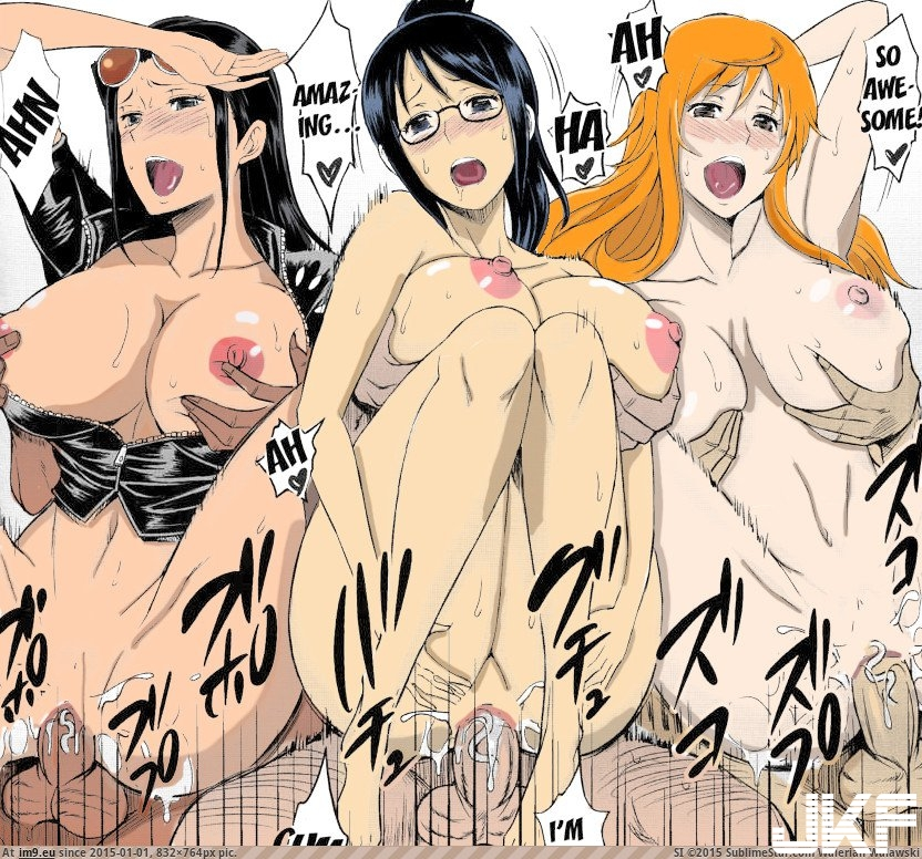 hentai-robin-nami-tashigi-woman-pirate-in-paradise-3-doujinshi-scene-in-color-1.jpg