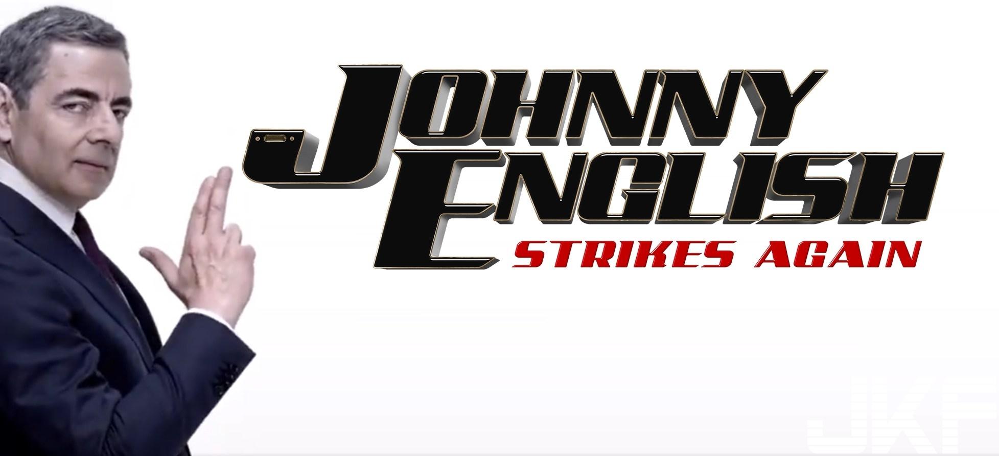 Johnny-English-3-Movie-Johnny-English-Strikes-Again.jpg