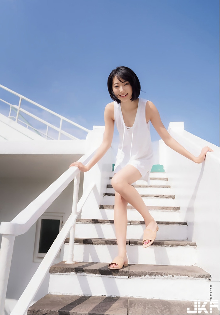 rena-takeda14_6.jpg