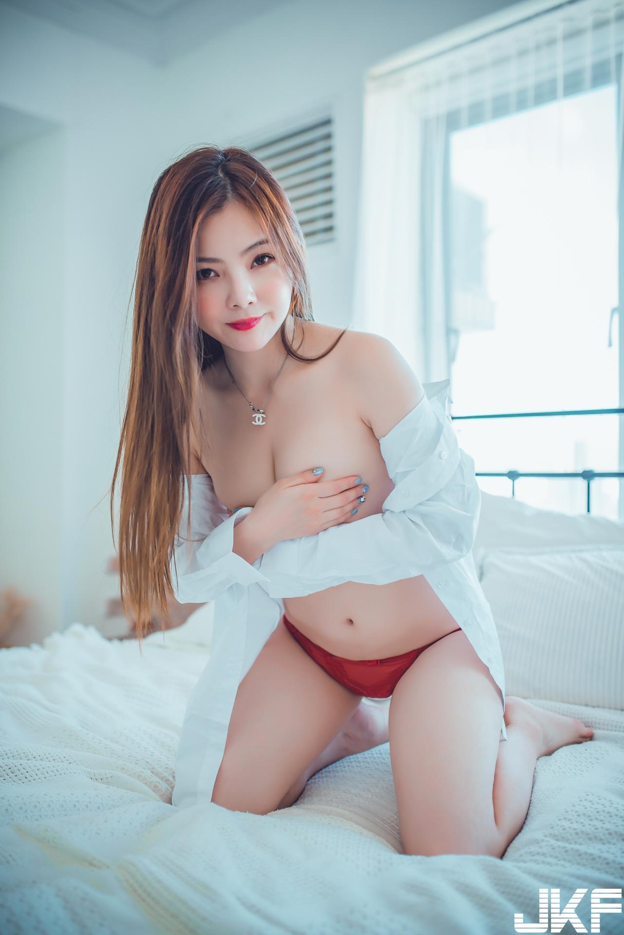 RGA_4200-36.jpg