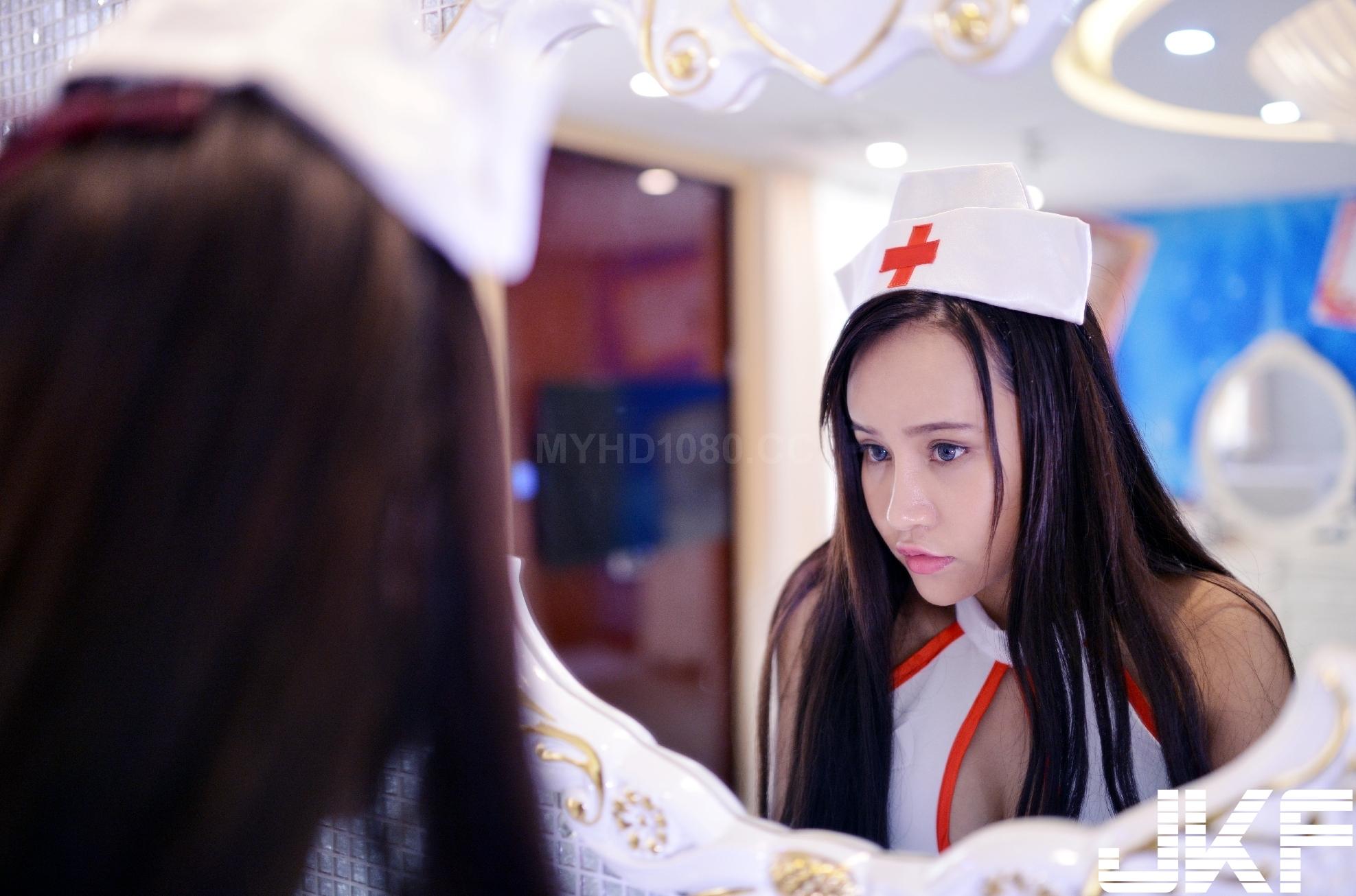 Mingcheng_022.jpg