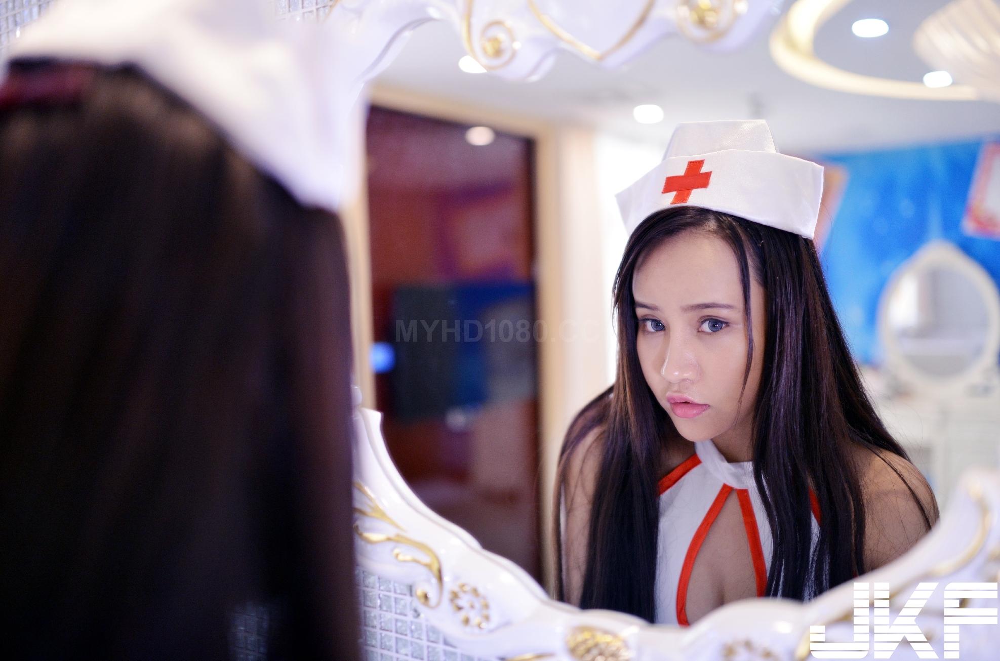 Mingcheng_023.jpg