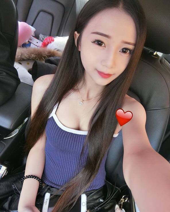 WeChat 圖片_20180710120957.jpg