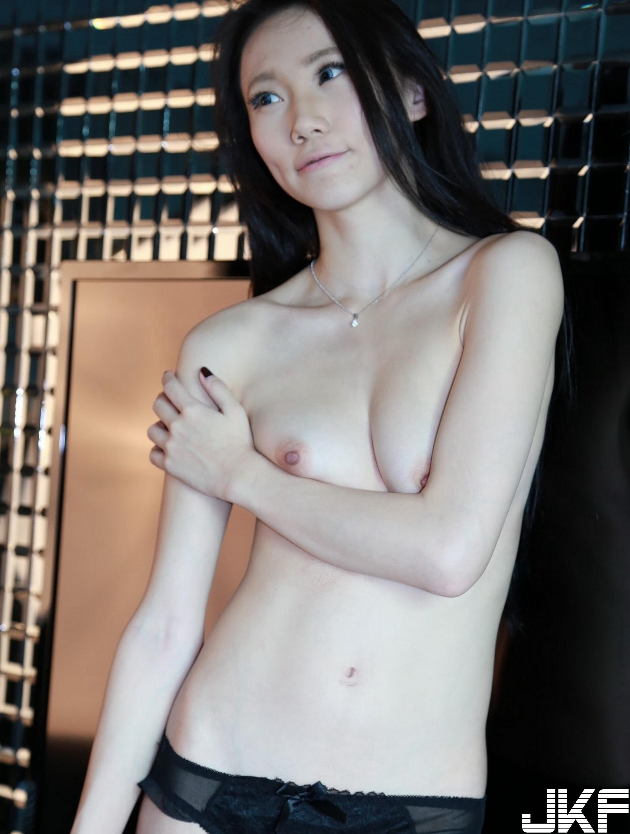 DSC_085.jpg