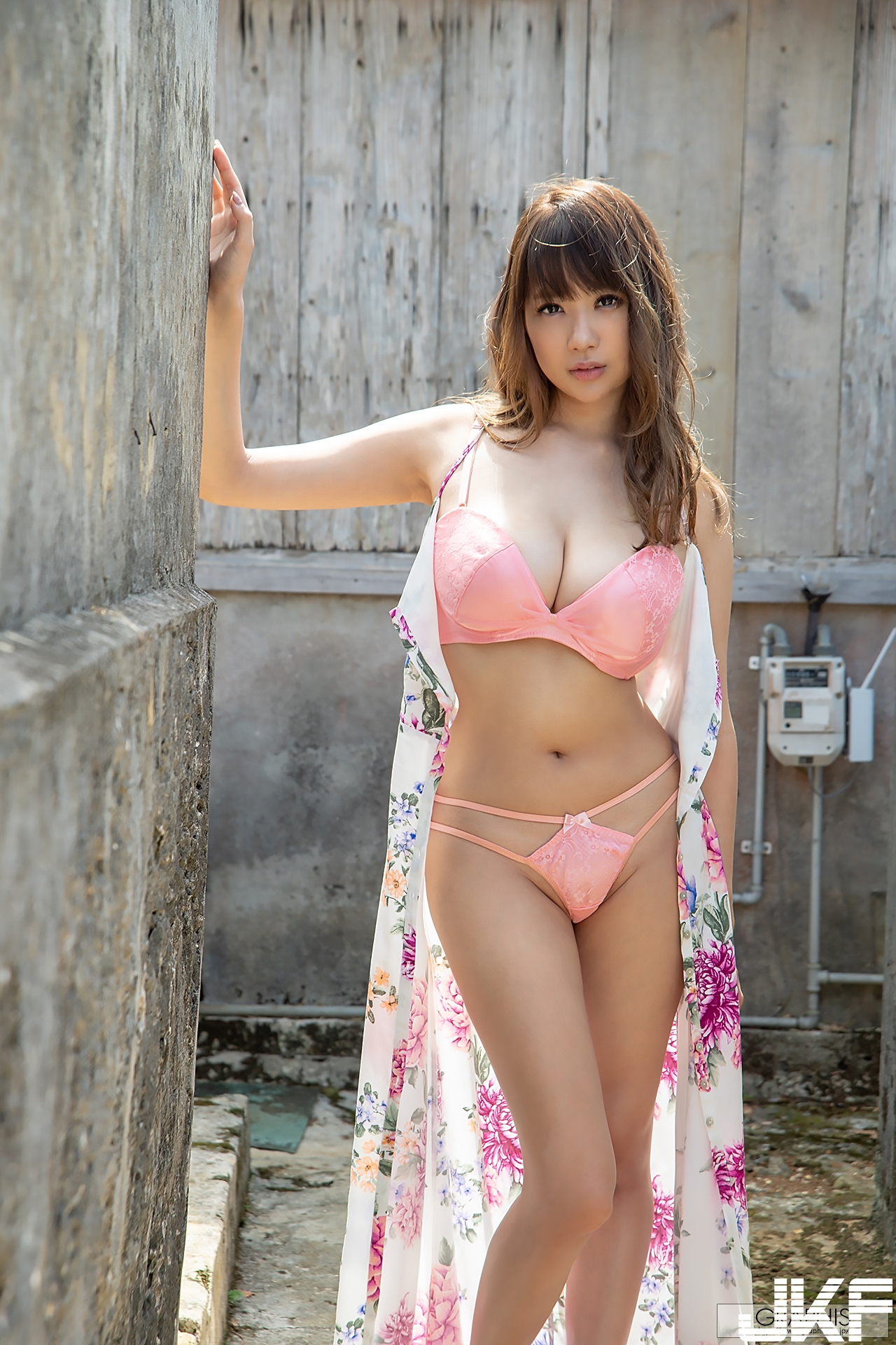 rion2_daily002.jpg