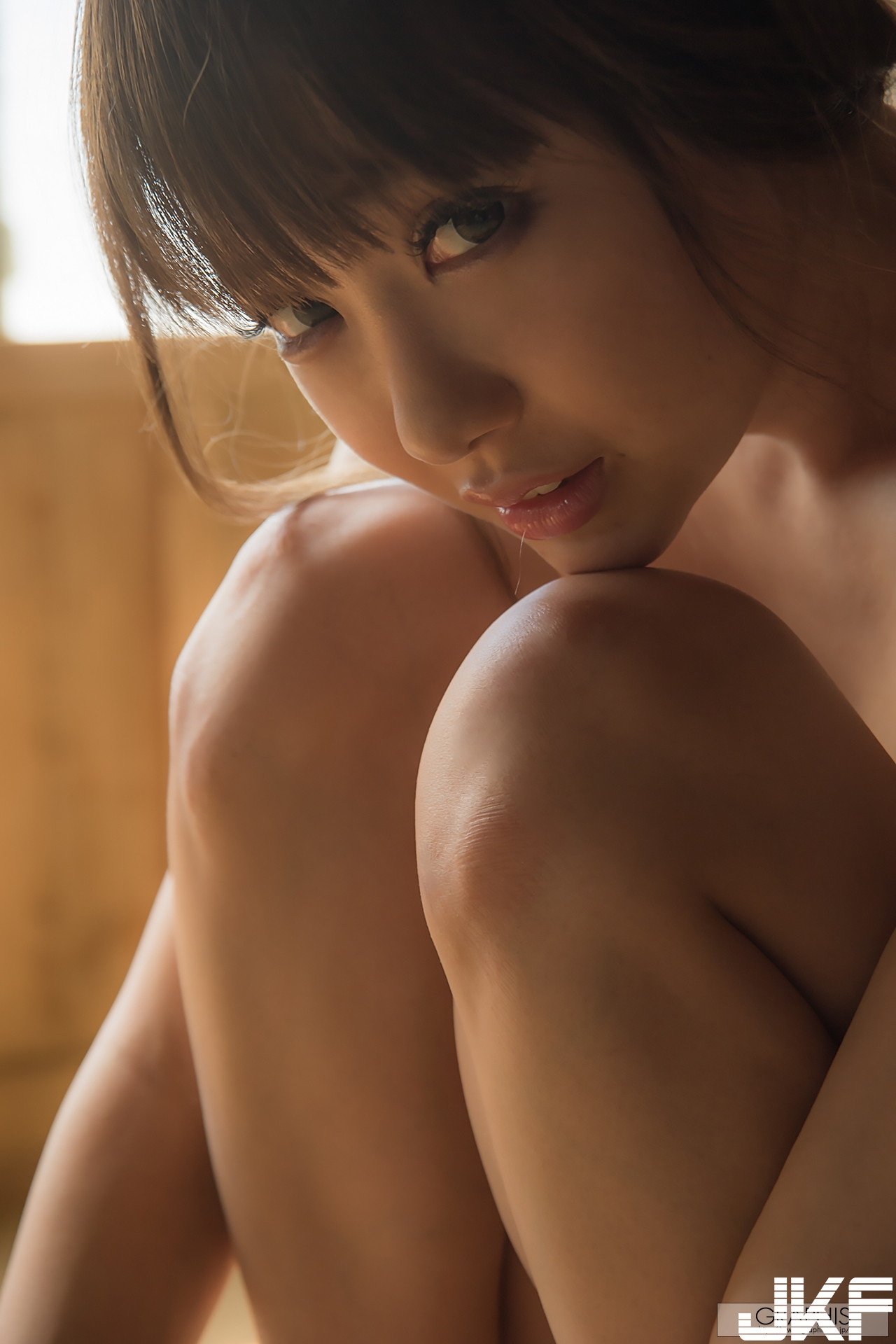 rion2_daily009.jpg