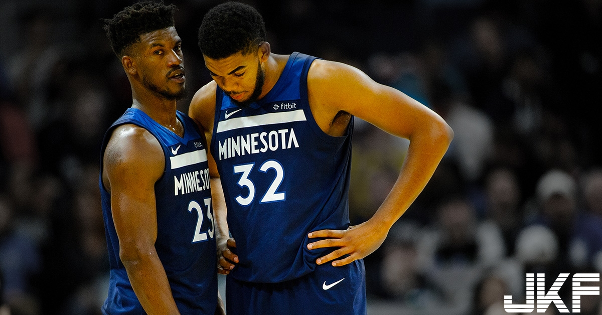 Karl-Anthony_Towns_and_Jimmy_Butler_first_Minnesota_All-Star_duo_since_Kevin_Gar.jpg