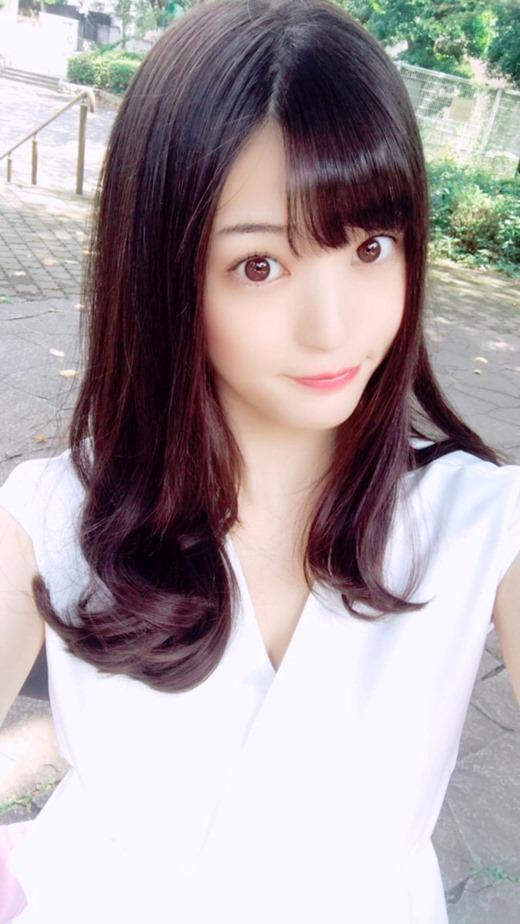 takahashi_shoko_7731-081s.jpg