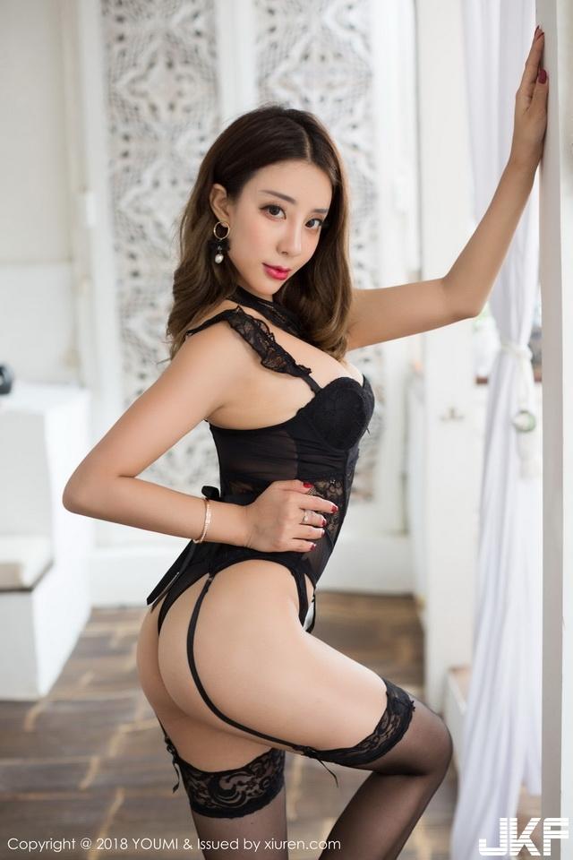 筱慧 [39P] - 貼圖 - 清涼寫真 -