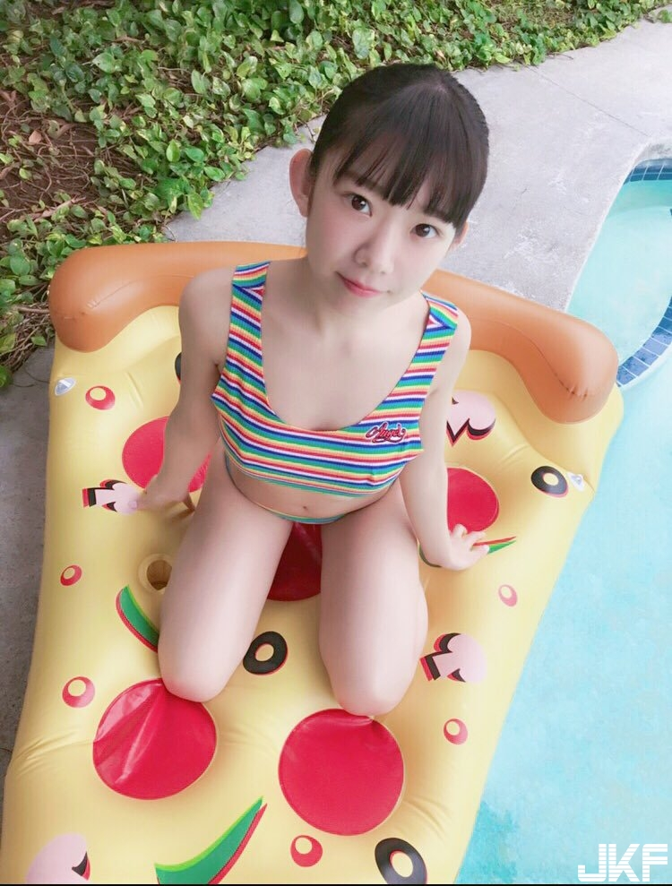 nagasawa_marina_20181025_014.jpg