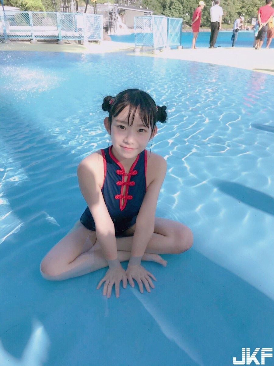 nagasawa_marina_20181025_023.jpg