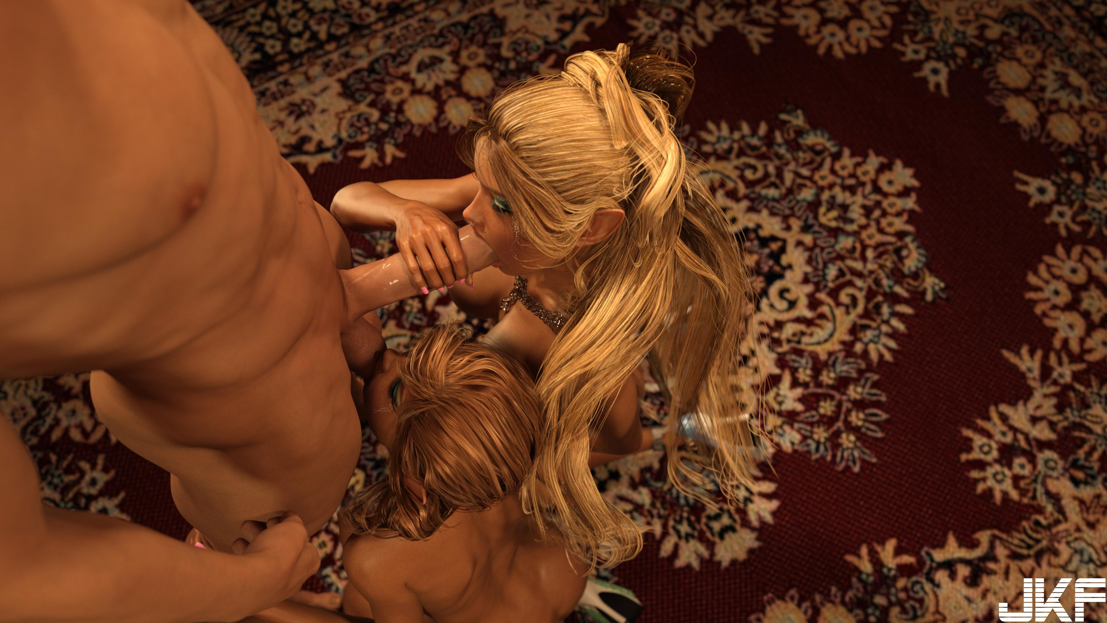 Fairy Tales ES 072.jpg